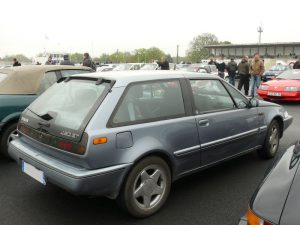 Volvo_480_ar