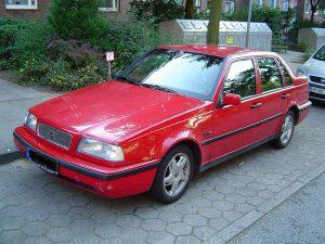 800px-Volvo460