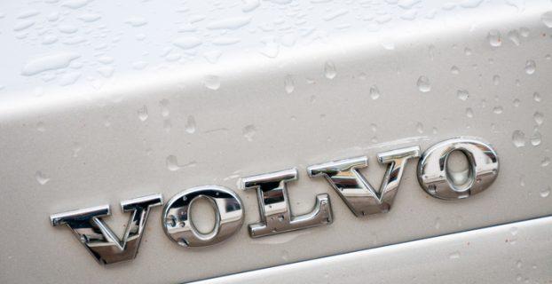 Volvo är en kvalitetsbil